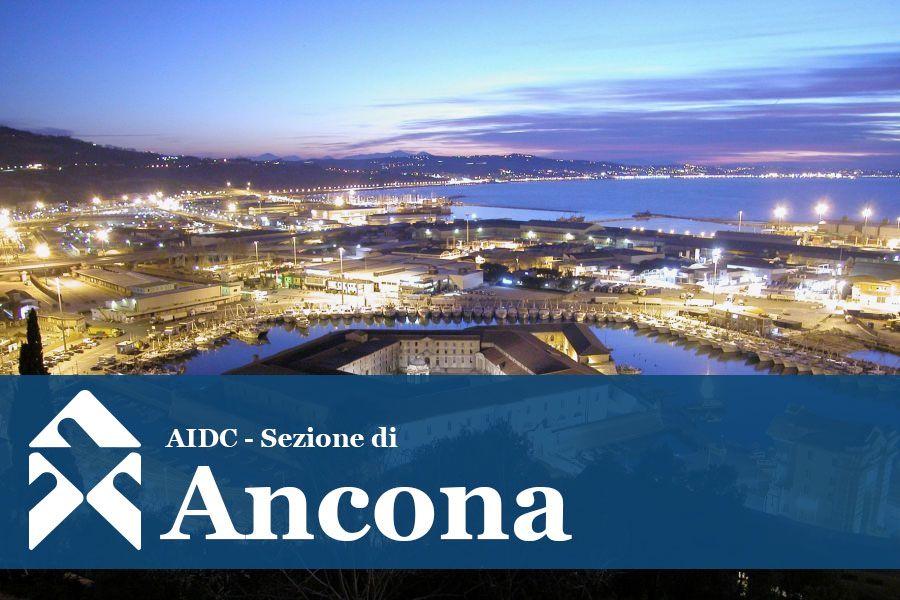 AIDC Ancona