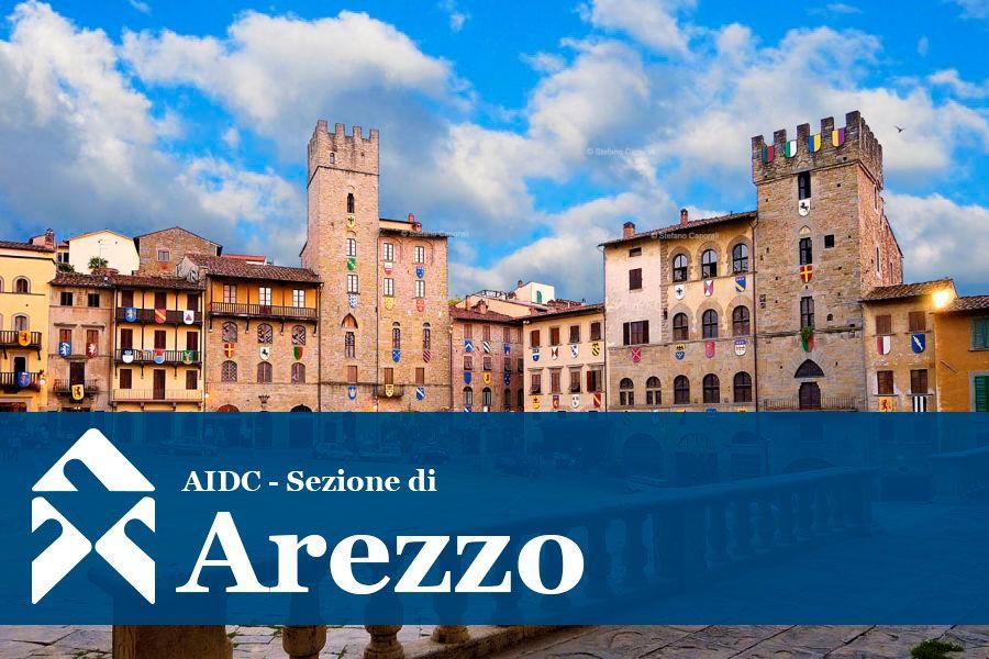 AIDC Arezzo