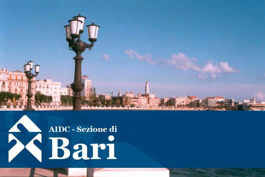AIDC Bari