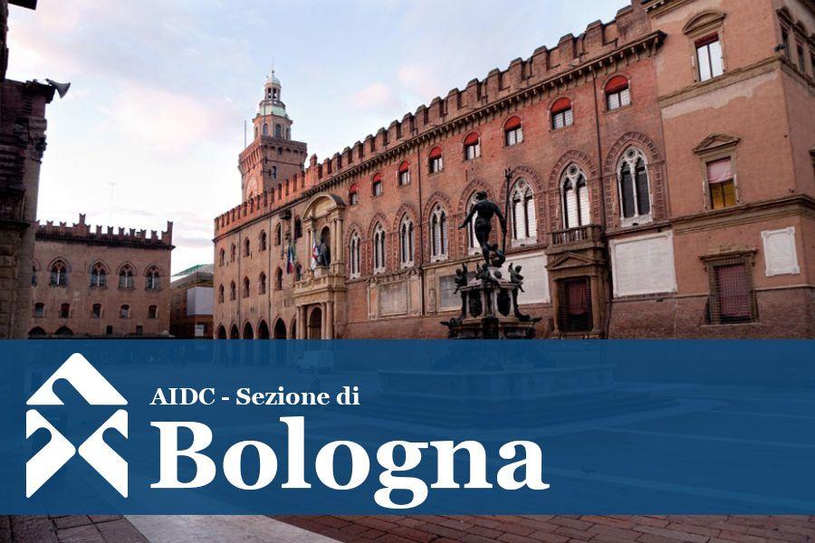 AIDC Bologna