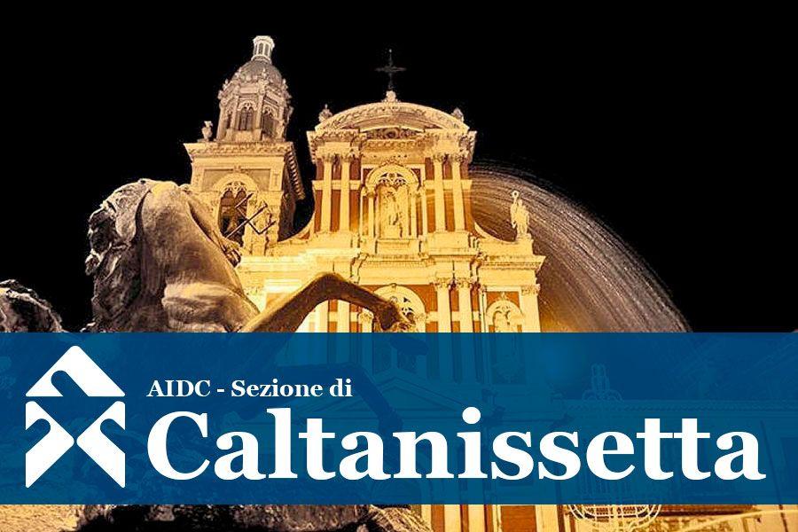 AIDC Caltanissetta
