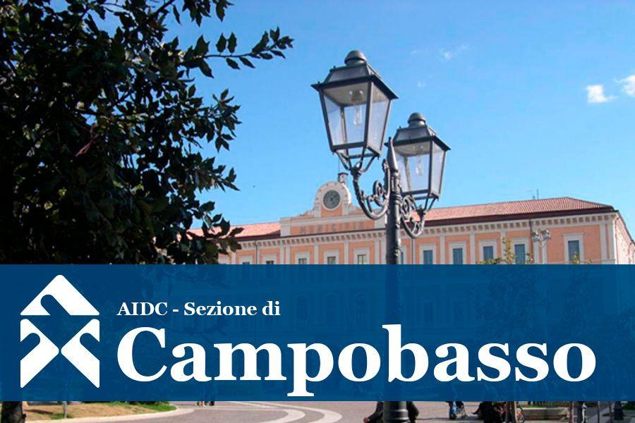 AIDC Campobasso