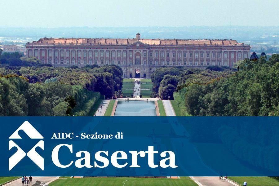 AIDC Caserta