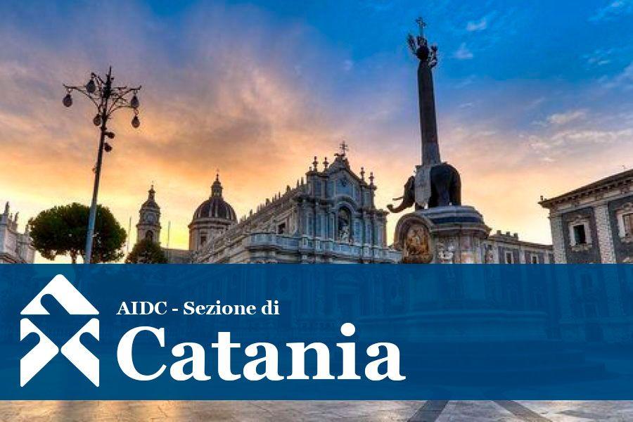 AIDC Catania