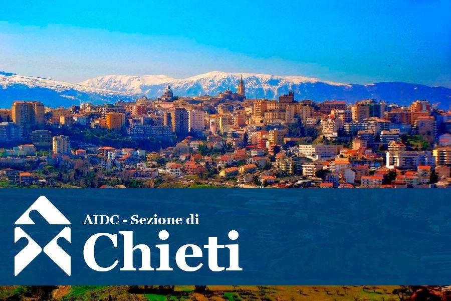 AIDC Chieti