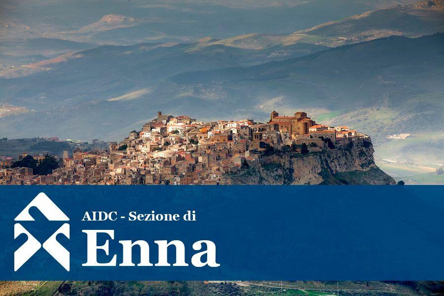 AIDC Enna