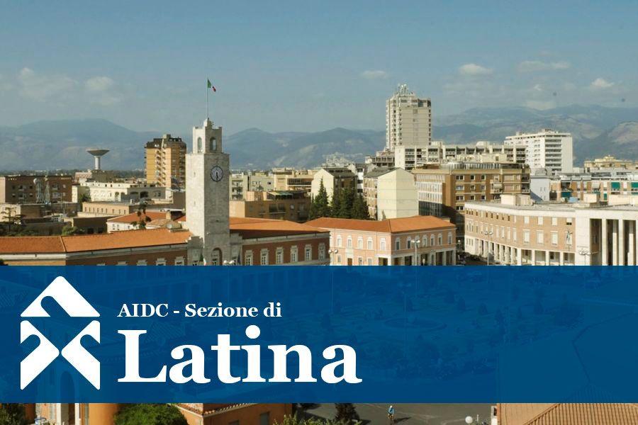 AIDC Latina