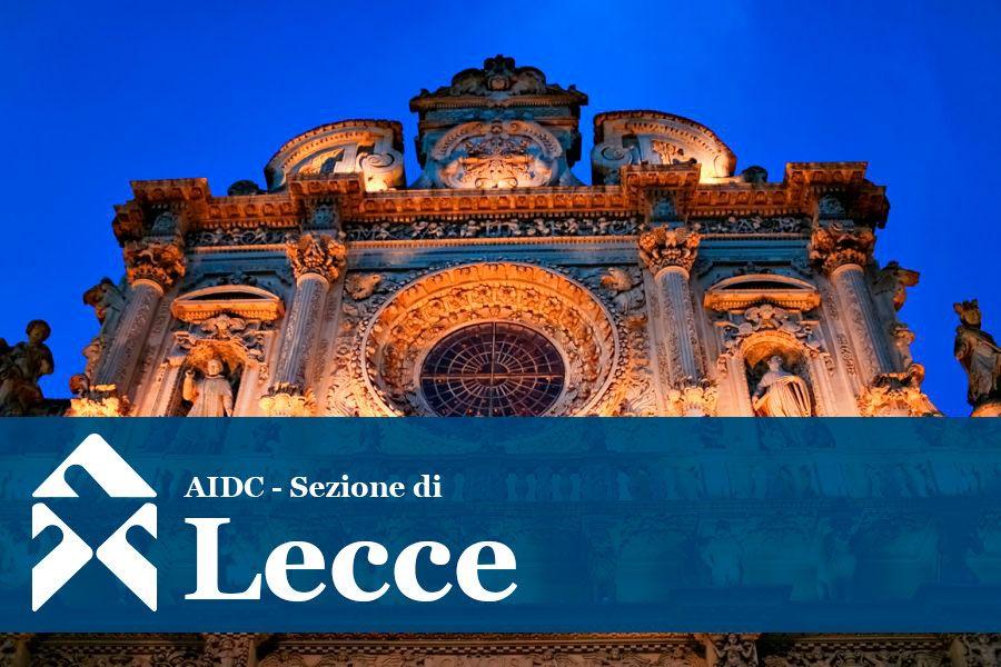 AIDC Lecce