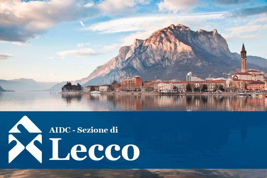 AIDC Lecco