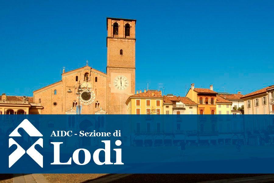 AIDC Lodi