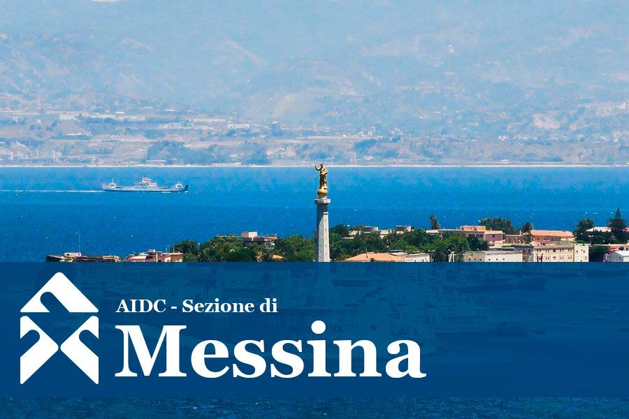 AIDC Messina