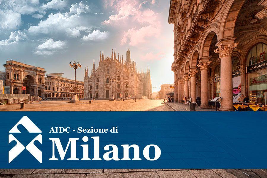 AIDC Milano