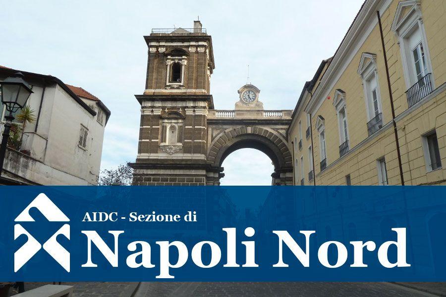 AIDC Napoli Nord