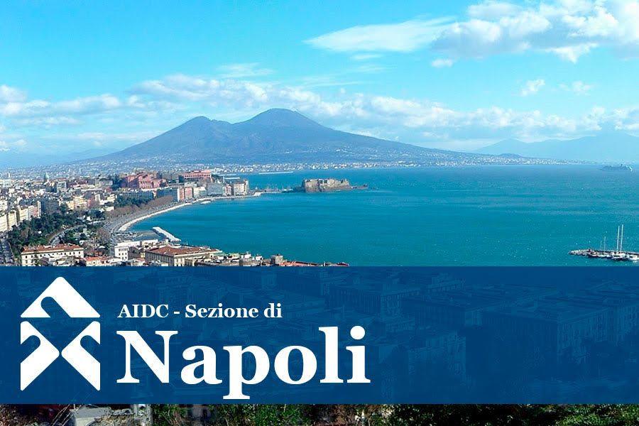 AIDC Napoli