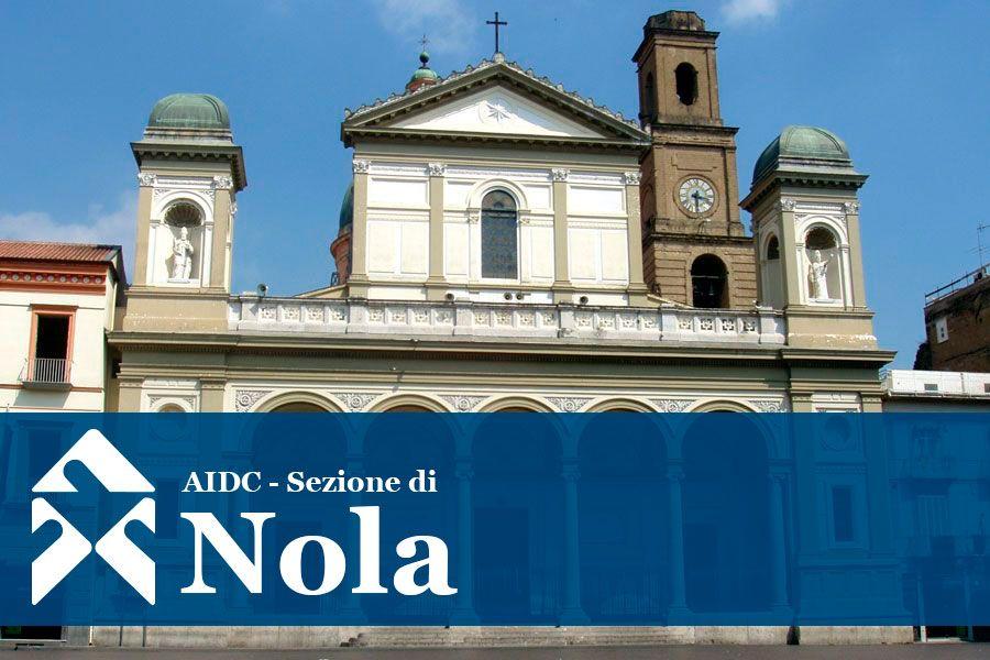 AIDC Nola