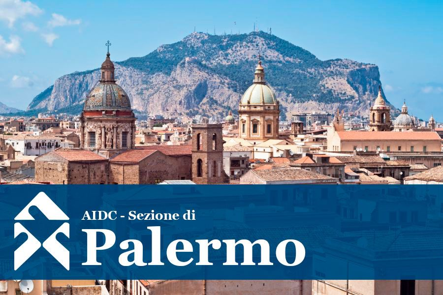 AIDC Palermo
