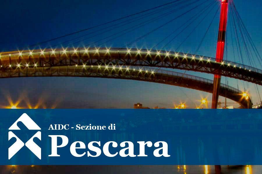 AIDC Pescara