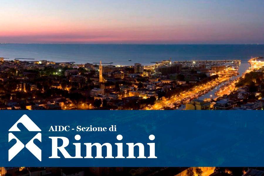 AIDC Rimini