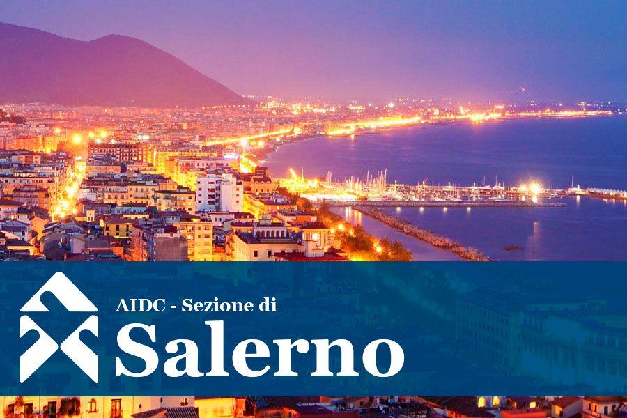 AIDC Salerno