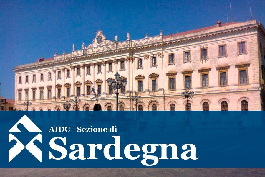 AIDC Sardegna