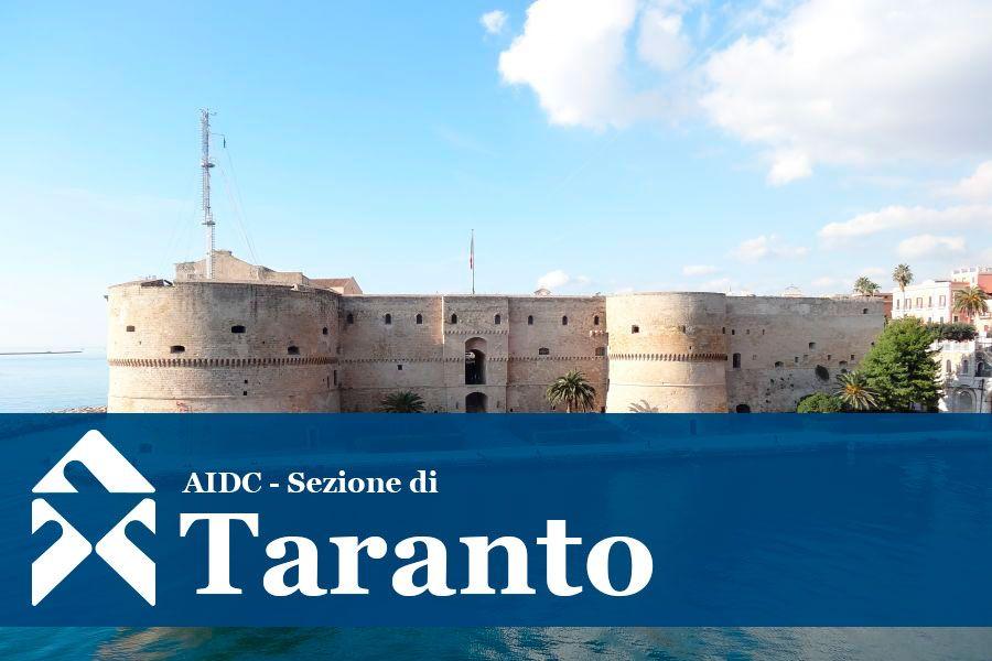 AIDC Taranto