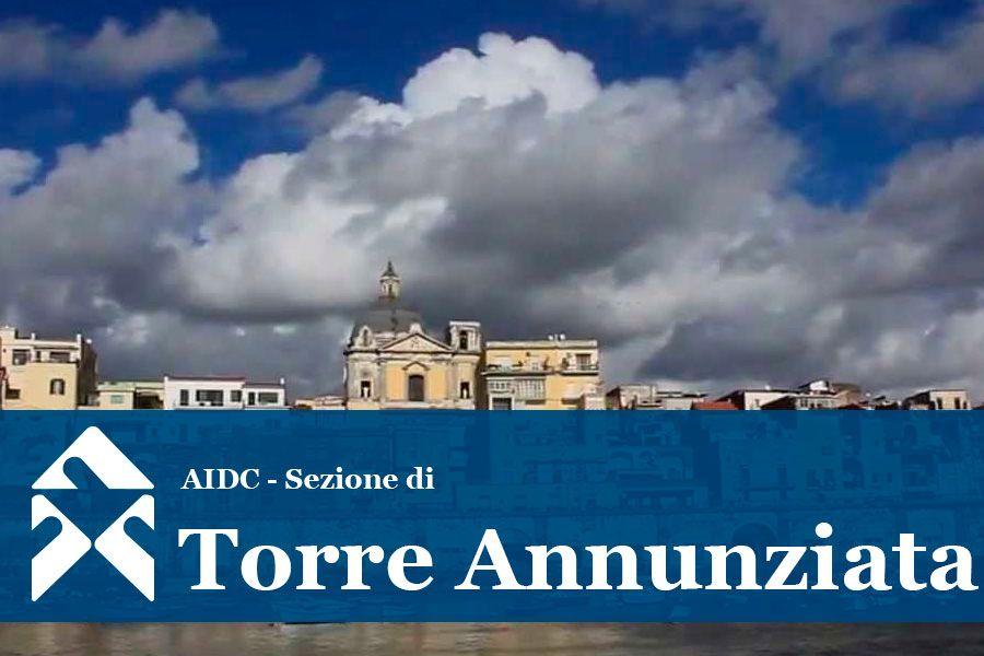 AIDC Torre Annunziata
