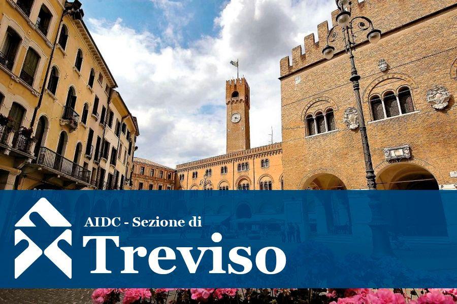 AIDC Treviso