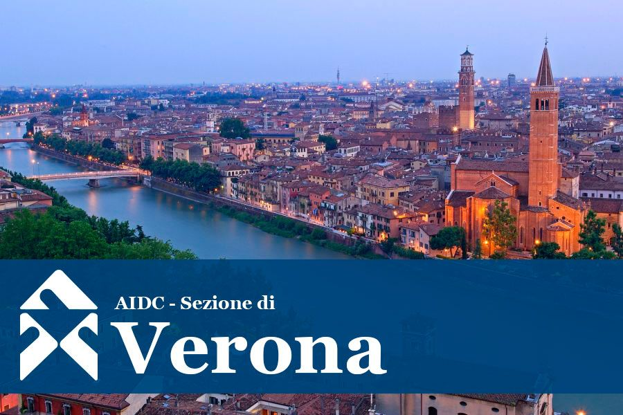AIDC Verona