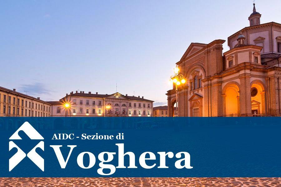 AIDC Voghera