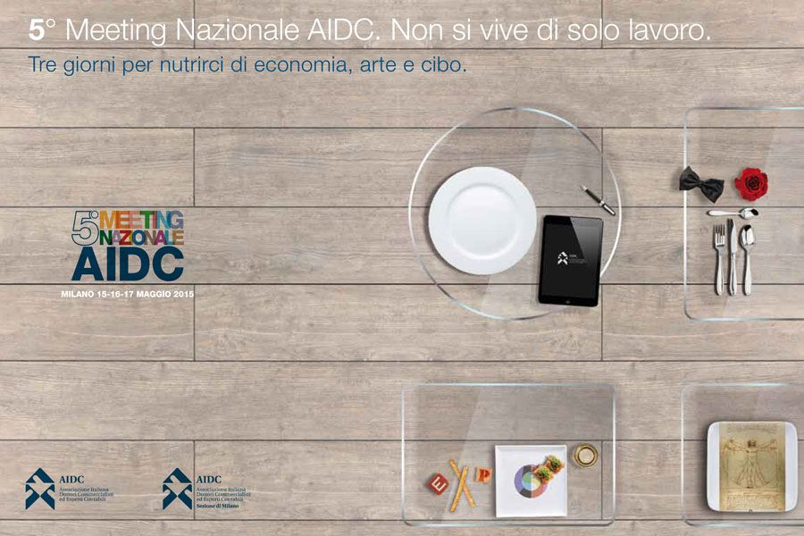 5° Meeting Nazionale