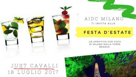 Festa d'Estate 2017