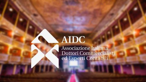 6° Meeting Nazionale AIDC