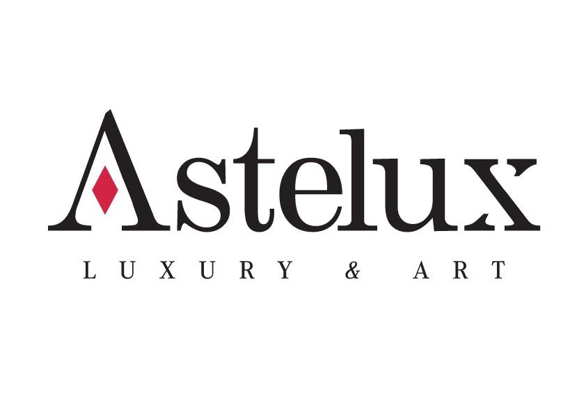 Astelux