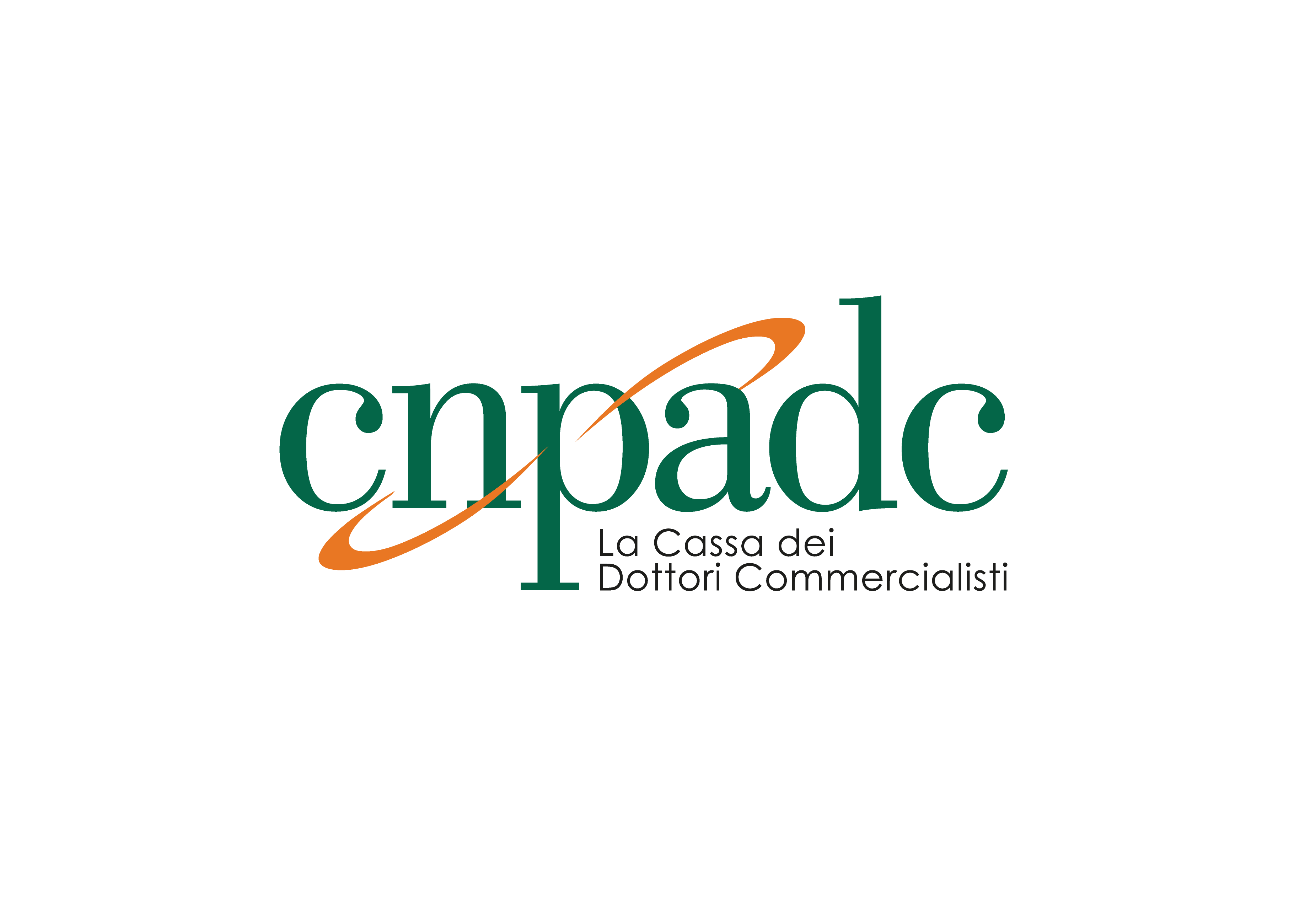 CNPADC - La Cassa dei Dottori Commercialisti