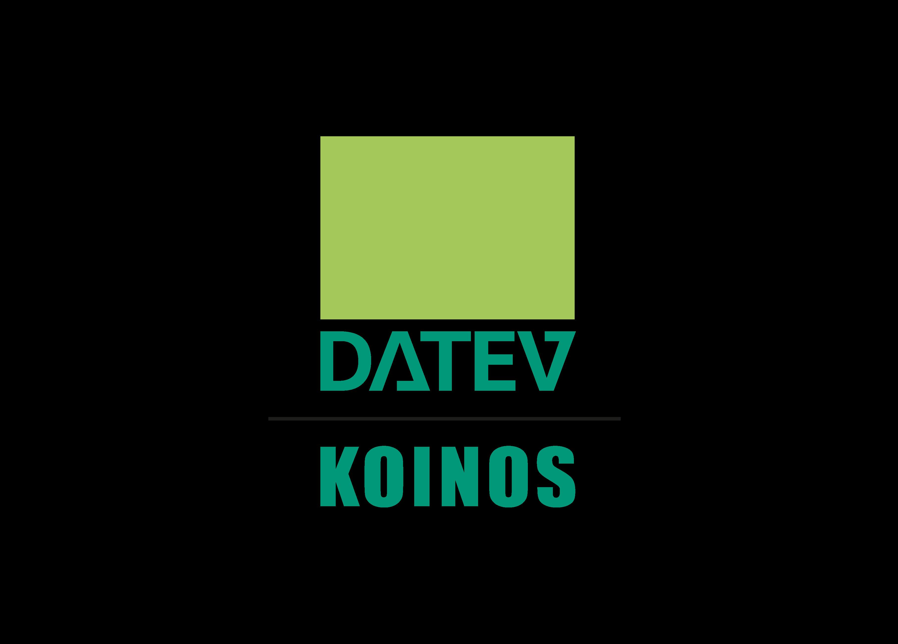 Daitev Koinos