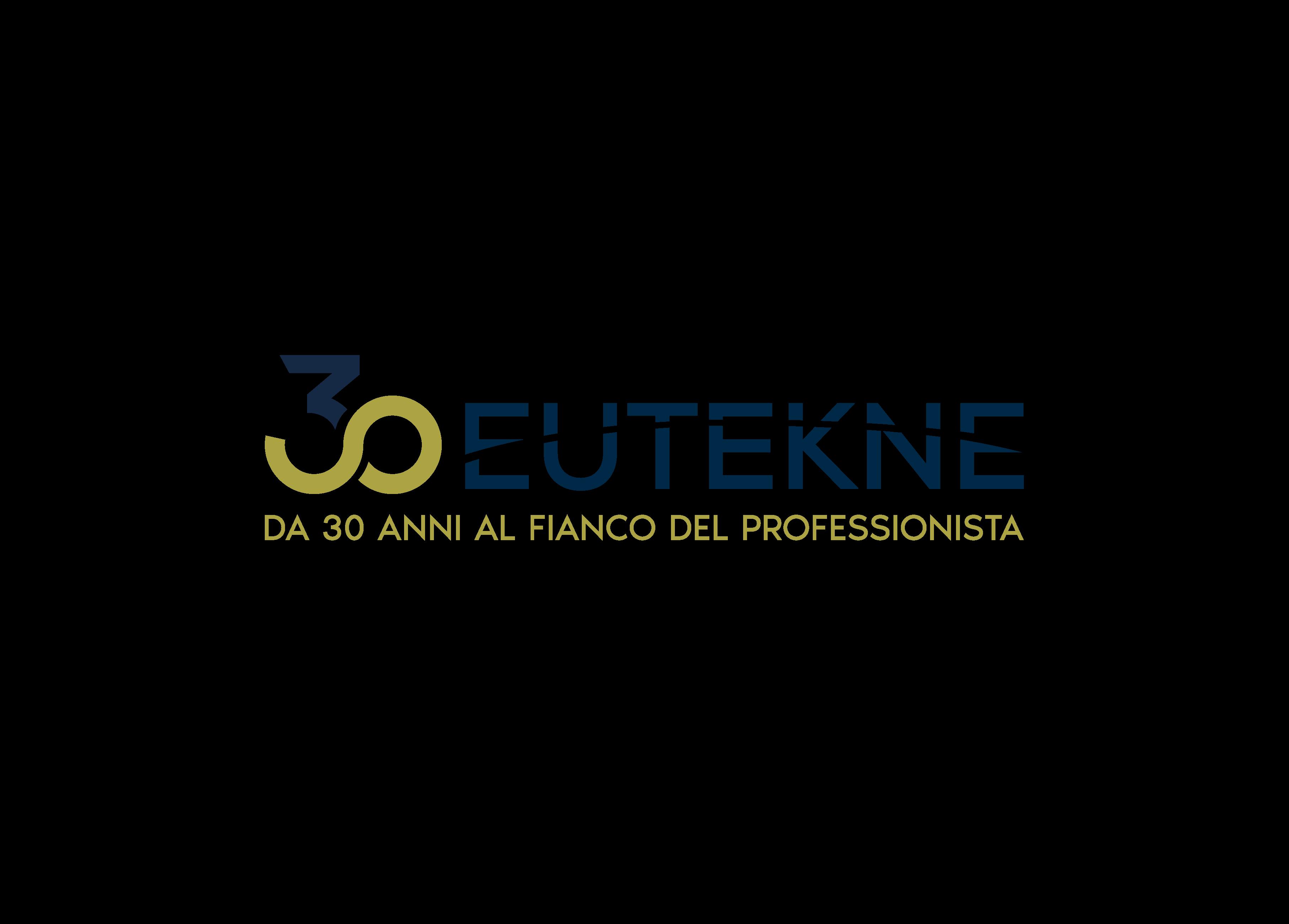 Eutekne SpA