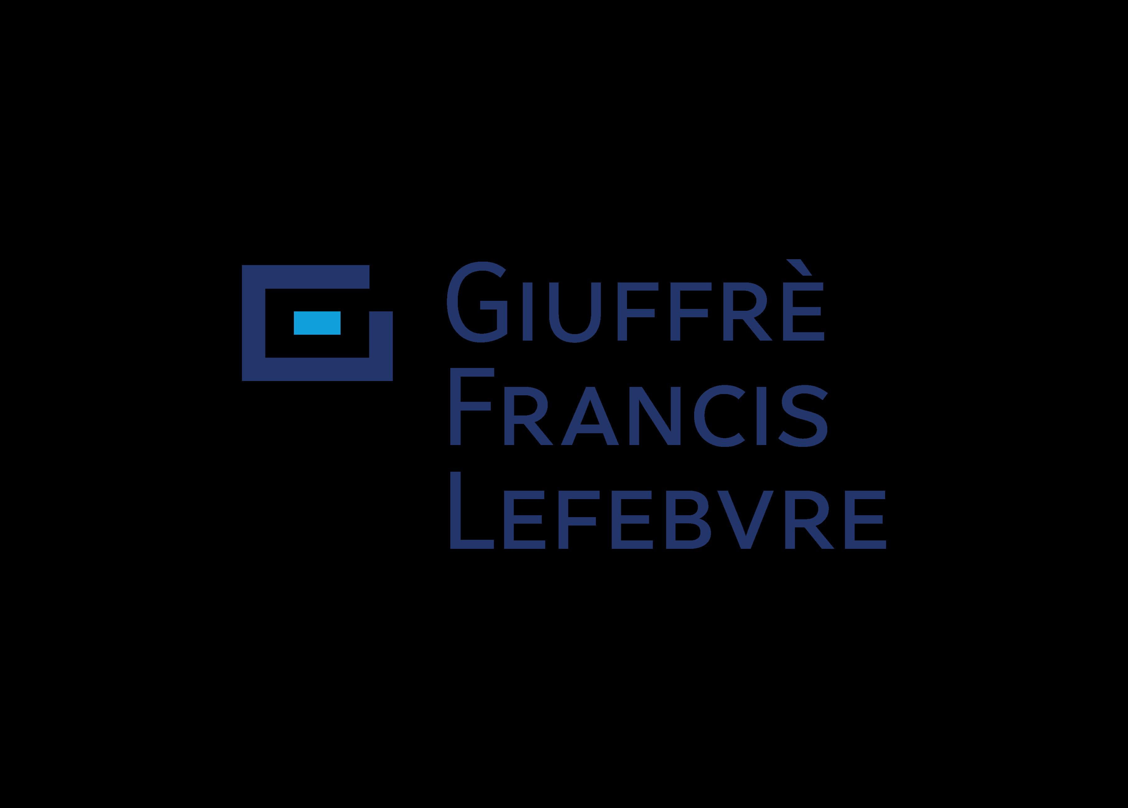 Giuffrè Francis Lafebvre